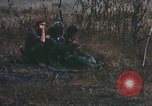 Image of 1st Infantry Division Lai Khe South Vietnam, 1968, second 35 stock footage video 65675062038