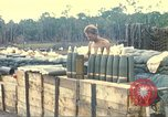 Image of United States soldiers Vietnam, 1970, second 1 stock footage video 65675062046