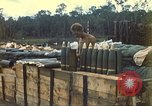 Image of United States soldiers Vietnam, 1970, second 2 stock footage video 65675062046