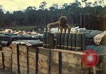 Image of United States soldiers Vietnam, 1970, second 5 stock footage video 65675062046