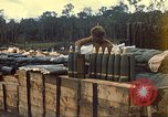 Image of United States soldiers Vietnam, 1970, second 6 stock footage video 65675062046