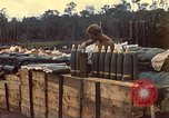 Image of United States soldiers Vietnam, 1970, second 11 stock footage video 65675062046