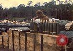 Image of United States soldiers Vietnam, 1970, second 13 stock footage video 65675062046