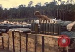 Image of United States soldiers Vietnam, 1970, second 14 stock footage video 65675062046