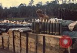 Image of United States soldiers Vietnam, 1970, second 17 stock footage video 65675062046