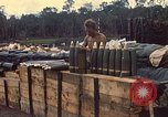 Image of United States soldiers Vietnam, 1970, second 18 stock footage video 65675062046