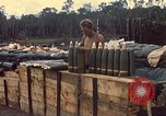 Image of United States soldiers Vietnam, 1970, second 20 stock footage video 65675062046