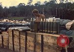 Image of United States soldiers Vietnam, 1970, second 21 stock footage video 65675062046