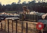 Image of United States soldiers Vietnam, 1970, second 23 stock footage video 65675062046