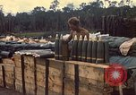 Image of United States soldiers Vietnam, 1970, second 24 stock footage video 65675062046