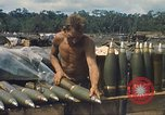 Image of United States soldiers Vietnam, 1970, second 41 stock footage video 65675062046