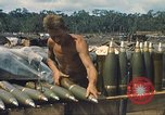 Image of United States soldiers Vietnam, 1970, second 43 stock footage video 65675062046