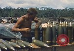 Image of United States soldiers Vietnam, 1970, second 49 stock footage video 65675062046