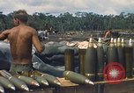 Image of United States soldiers Vietnam, 1970, second 51 stock footage video 65675062046