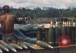 Image of United States soldiers Vietnam, 1970, second 52 stock footage video 65675062046