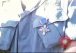 Image of Chaplain Angelo Liteky South Vietnam, 1968, second 1 stock footage video 65675062052