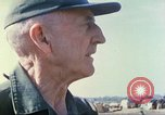 Image of Chaplain Angelo Liteky South Vietnam, 1968, second 13 stock footage video 65675062052