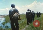 Image of Chaplain Angelo Liteky South Vietnam, 1968, second 19 stock footage video 65675062053