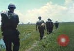 Image of Chaplain Angelo Liteky South Vietnam, 1968, second 24 stock footage video 65675062053