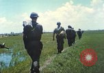 Image of Chaplain Angelo Liteky South Vietnam, 1968, second 25 stock footage video 65675062053