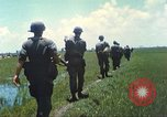 Image of Chaplain Angelo Liteky South Vietnam, 1968, second 27 stock footage video 65675062053