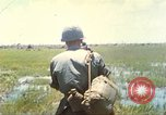 Image of Chaplain Angelo Liteky South Vietnam, 1968, second 31 stock footage video 65675062053