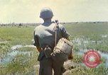Image of Chaplain Angelo Liteky South Vietnam, 1968, second 32 stock footage video 65675062053