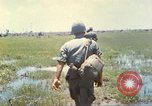 Image of Chaplain Angelo Liteky South Vietnam, 1968, second 34 stock footage video 65675062053
