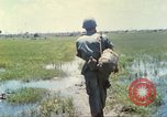 Image of Chaplain Angelo Liteky South Vietnam, 1968, second 37 stock footage video 65675062053