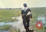 Image of Chaplain Angelo Liteky South Vietnam, 1968, second 38 stock footage video 65675062053