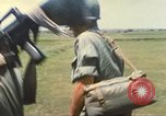 Image of Chaplain Angelo Liteky South Vietnam, 1968, second 50 stock footage video 65675062053