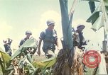 Image of Chaplain Angelo Liteky South Vietnam, 1968, second 54 stock footage video 65675062053