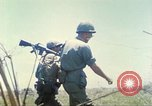 Image of Chaplain Angelo Liteky South Vietnam, 1968, second 61 stock footage video 65675062053