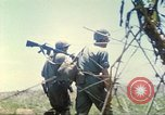 Image of Chaplain Angelo Liteky South Vietnam, 1968, second 62 stock footage video 65675062053