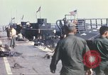 Image of United States soldiers South Vietnam, 1968, second 12 stock footage video 65675062062