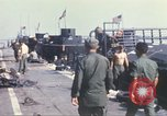 Image of United States soldiers South Vietnam, 1968, second 13 stock footage video 65675062062