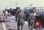 Image of United States soldiers South Vietnam, 1968, second 14 stock footage video 65675062062