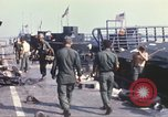 Image of United States soldiers South Vietnam, 1968, second 15 stock footage video 65675062062