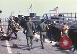 Image of United States soldiers South Vietnam, 1968, second 16 stock footage video 65675062062