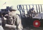 Image of United States soldiers South Vietnam, 1968, second 17 stock footage video 65675062062