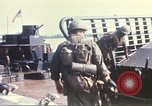 Image of United States soldiers South Vietnam, 1968, second 18 stock footage video 65675062062