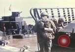 Image of United States soldiers South Vietnam, 1968, second 19 stock footage video 65675062062
