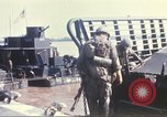 Image of United States soldiers South Vietnam, 1968, second 20 stock footage video 65675062062