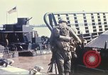 Image of United States soldiers South Vietnam, 1968, second 21 stock footage video 65675062062