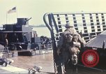 Image of United States soldiers South Vietnam, 1968, second 22 stock footage video 65675062062