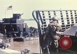 Image of United States soldiers South Vietnam, 1968, second 23 stock footage video 65675062062