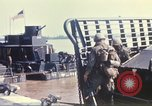 Image of United States soldiers South Vietnam, 1968, second 24 stock footage video 65675062062