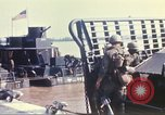 Image of United States soldiers South Vietnam, 1968, second 25 stock footage video 65675062062