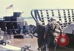 Image of United States soldiers South Vietnam, 1968, second 26 stock footage video 65675062062