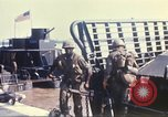 Image of United States soldiers South Vietnam, 1968, second 27 stock footage video 65675062062